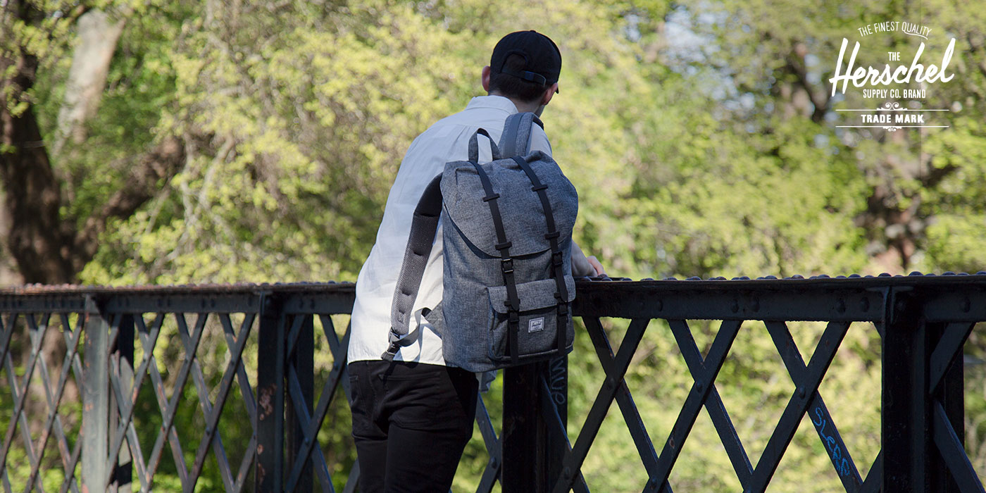 w29_Category_1400x700_Brandstores_HERSCHEL.jpg