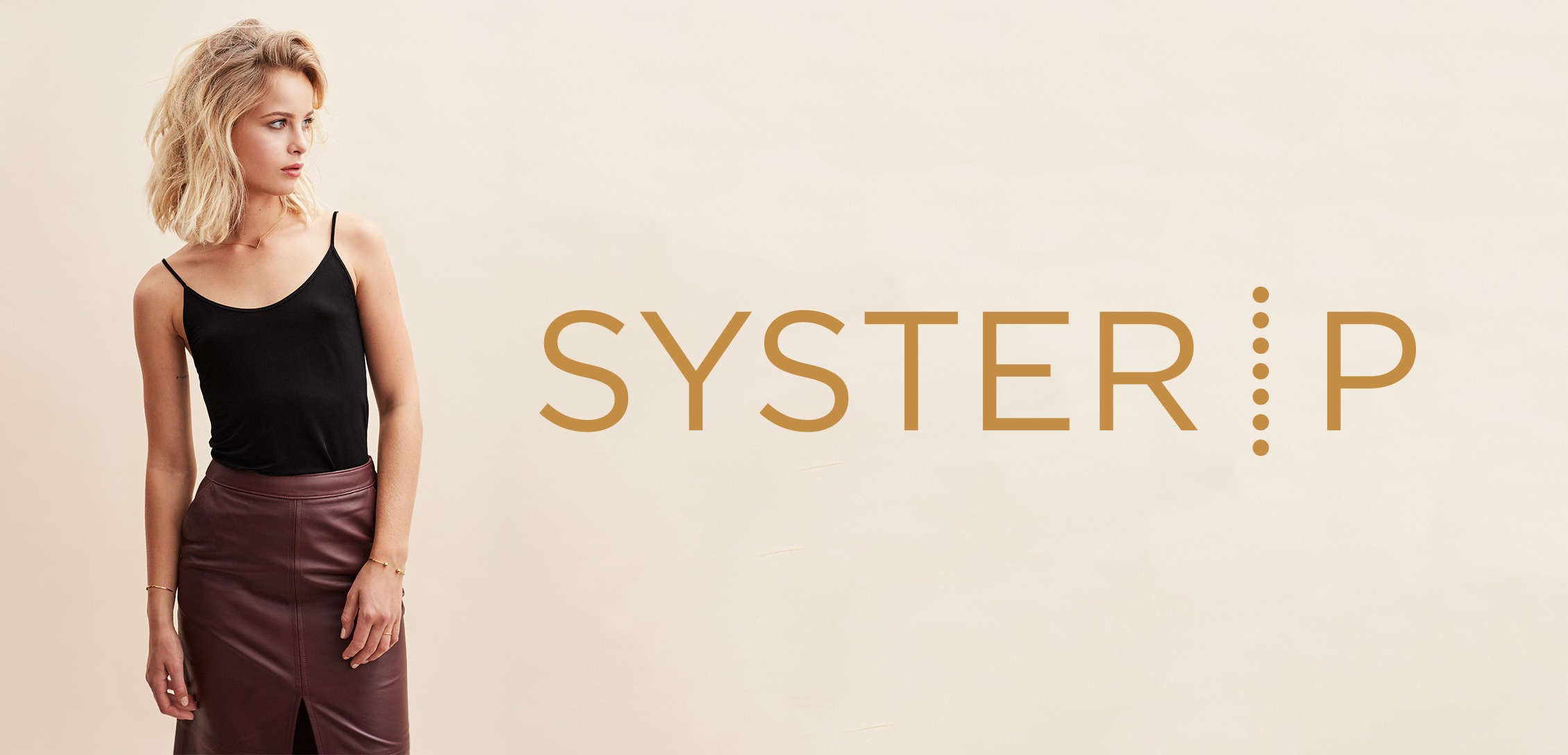 Banner Syster P.jpg