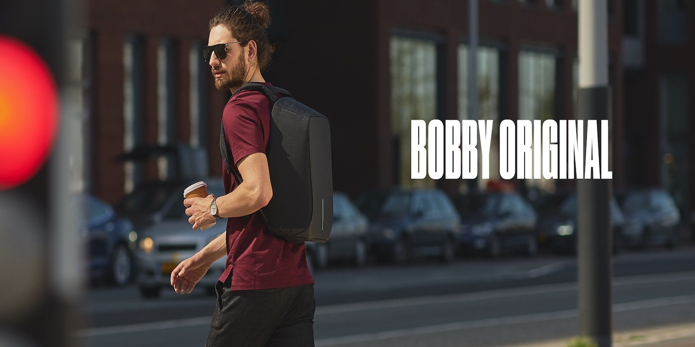 ww44-bobby-bag-XD Design.jpg