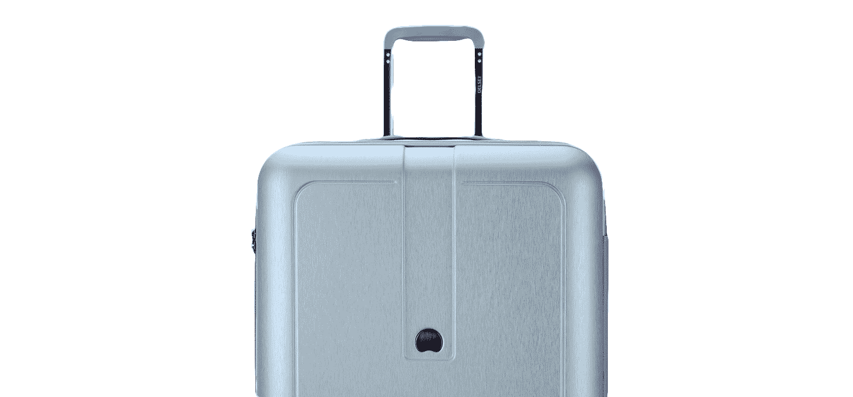 28dc69fbe7b Kufferter | Køb ny kuffert hos NEYE | Hurtig levering!